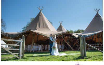 Knockwood Bespoke Receptions – styled wedding photoshoot