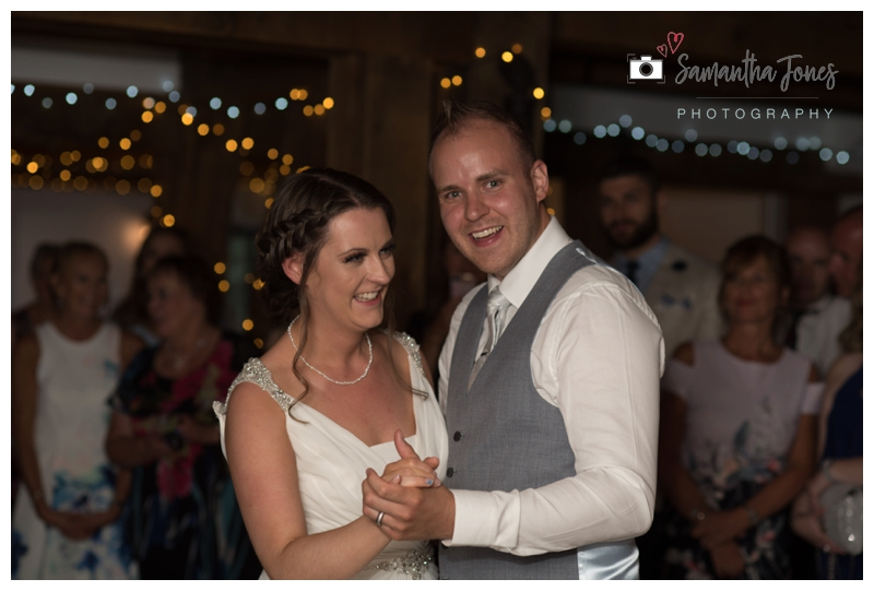 Rachel & Christopher – a lovely local wedding in faversham {sneak peek}