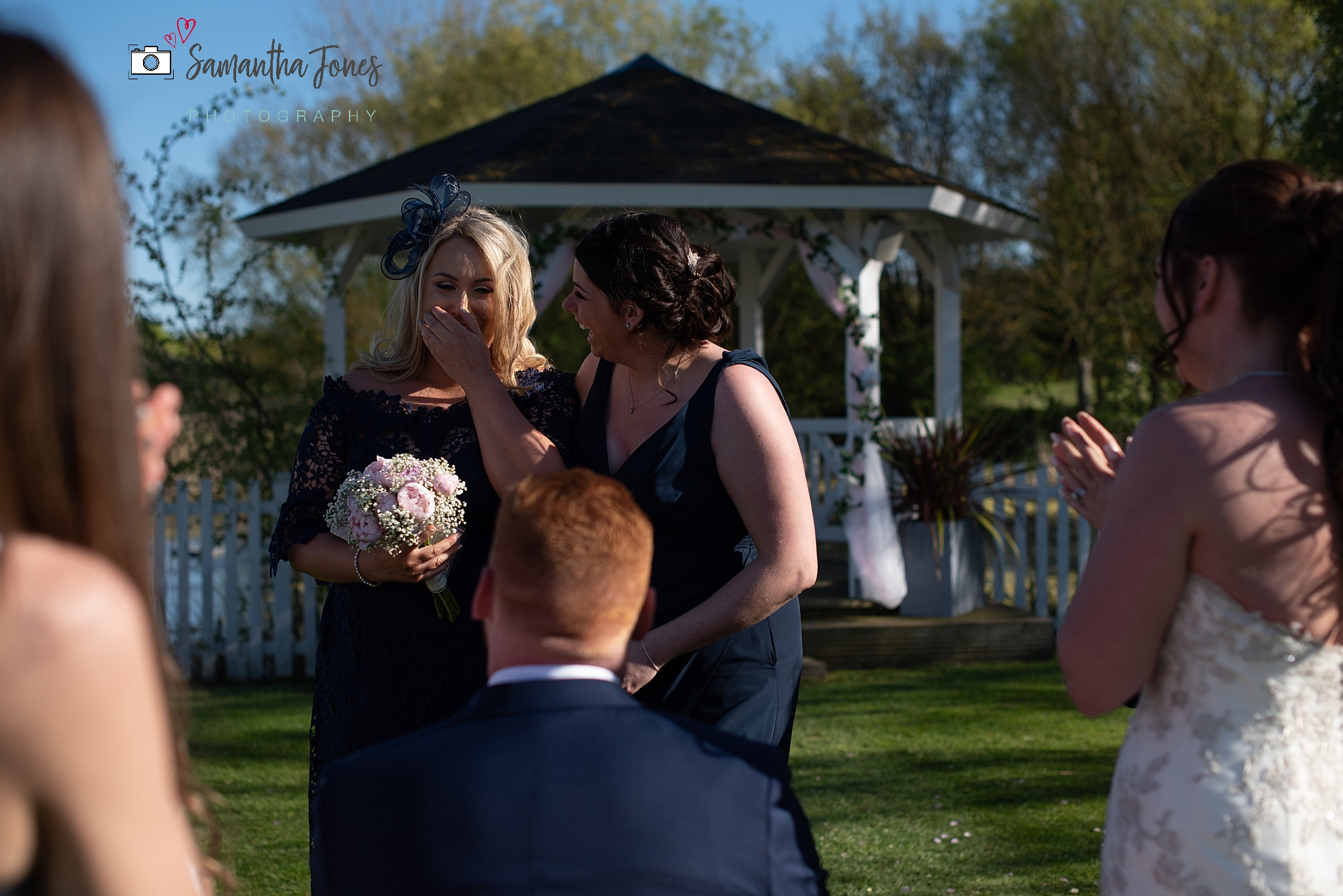 kent wedding photography