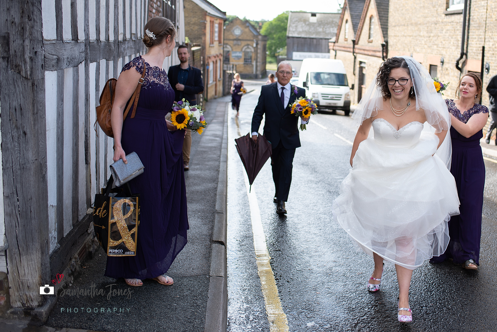Faversham wedding, wedding in Faversham, The Old Brewery Store wedding