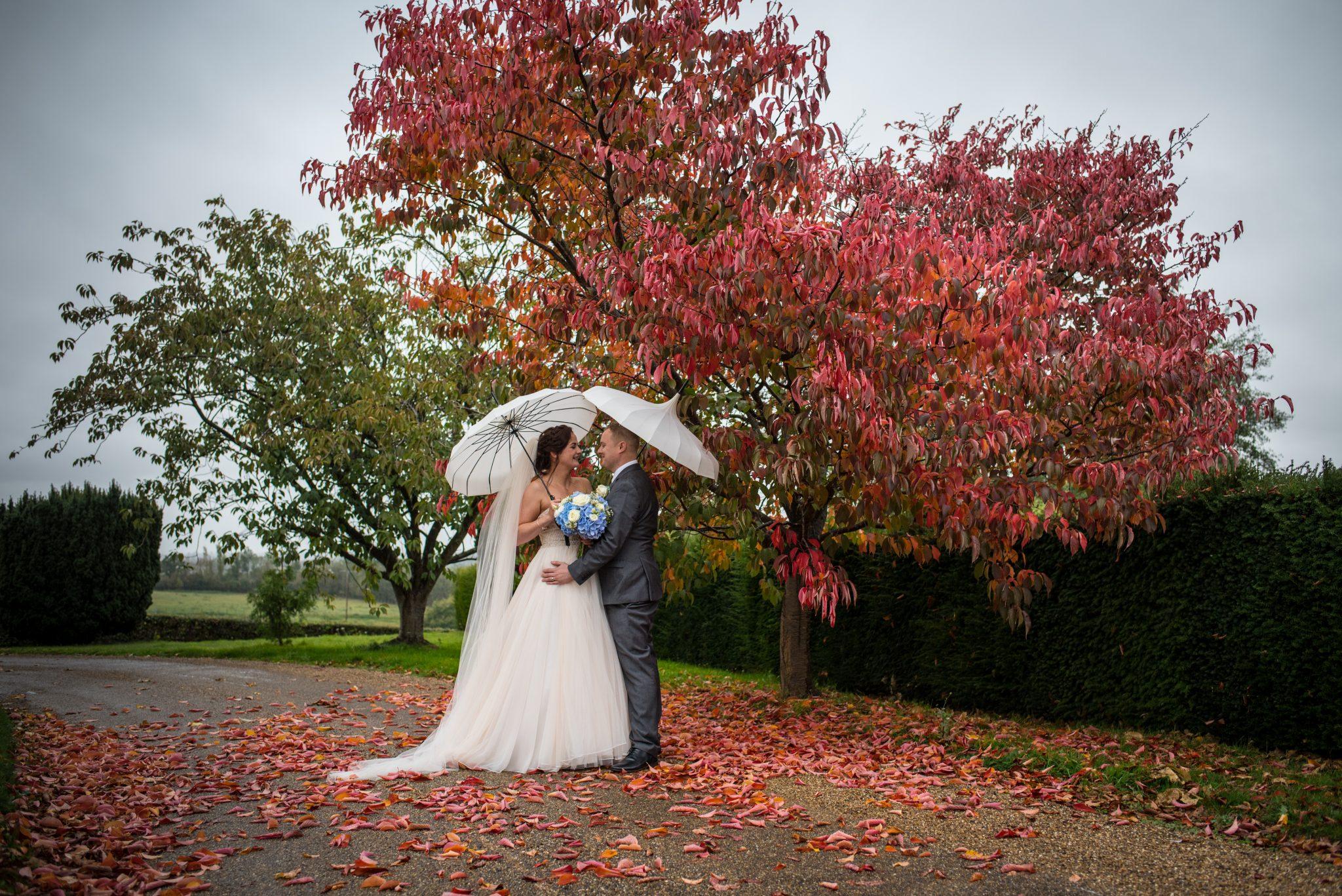 Faversham wedding