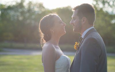 Natalie and Liam – married in Whitstable {sneak peek}