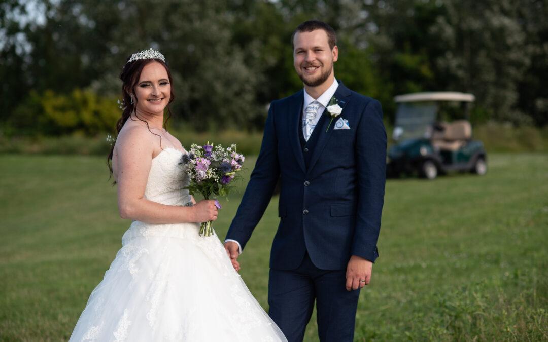 Charlotte and Shane – a celebrant-led ceremony at Stonelees {sneak peek}