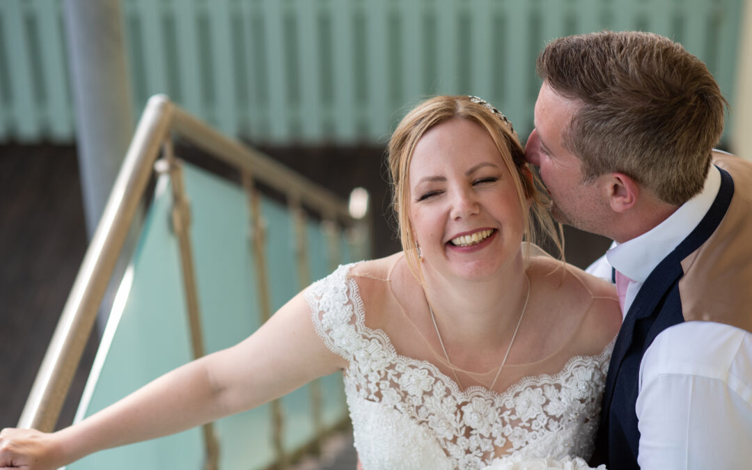 Jen and Peter – third time's a charm {wedding sneak peak}